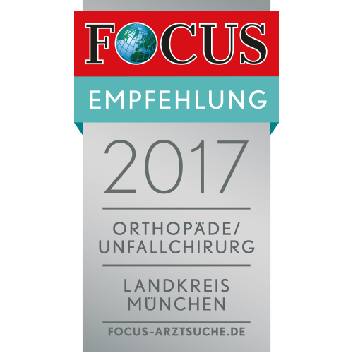 576541fa28c0eb Orthopädische Praxisklinik Gräfelfing   Dr. Scheuerer   Dr. Bader